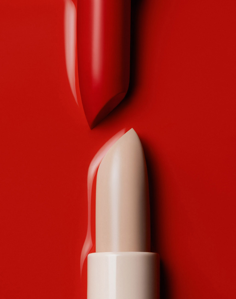 Complice -  siteFS_LIPSTICK_RED_NUDE.jpg